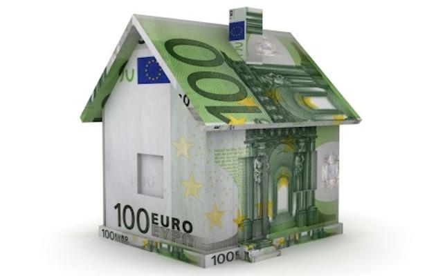 Immobili rogito notarile non pi necessario sotto i 100 - Scrittura privata acquisto casa ...