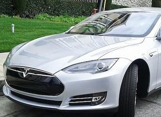 Tesla_Model copia