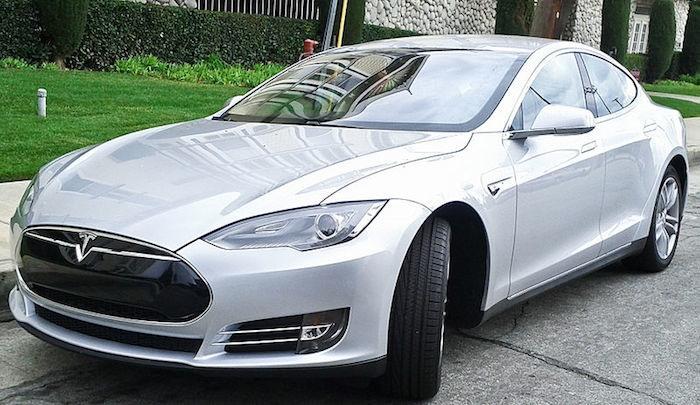Tesla_Model