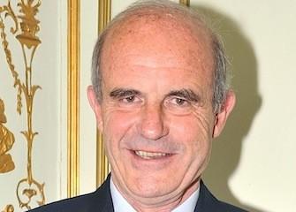 Franco Bruni