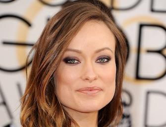 Golden Globe 2014: look belli e brutti delle star