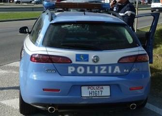 polizia-stradale-2