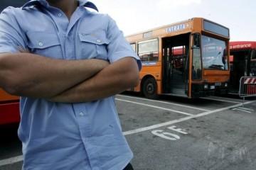 sciopero trasporti giugno