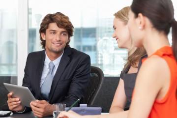 piano garanzia giovani lavoro