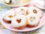 Dolci senza uova: i biscotti