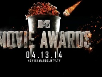 Mtv Movie Awards 2014, i vincitori e l'esibizione di Eminem e Rihanna