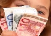 bonus 80 euro 2018