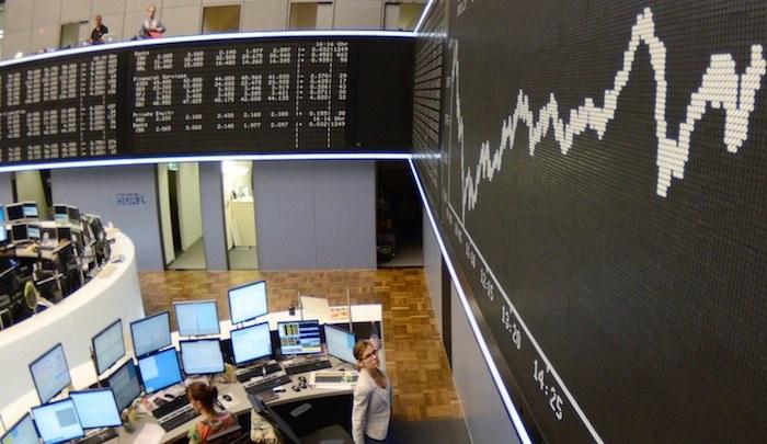 72a23f0140 borse chiusura. A sostenere i mercati e a indebolire l'Euro, in particolare  nella giornata di ieri, l'indiscrezione della Frankfurter Allegemeine  Zeitung su ...