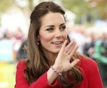 Kate-Middleton-braccialetto-elastici