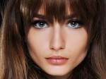 Come curare i capelli lunghi: 5 segreti di bellezza