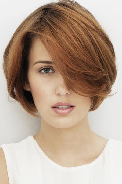 Taglio capelli caschetto 2014 america 39 s best lifechangers for Tre stelle arreda beinasco