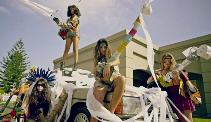 Canzone tormentone dell'estate 2014: 'changes', il singolo del