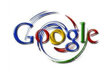Borsa di Studio Google