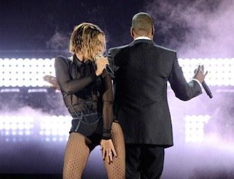Beyoncé e Jay Z si separano? La mamma dice di no