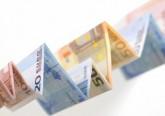 80 euro bonus