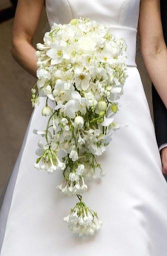 Bouquet Da Sposa Di Kate.Bouquet Sposa I Piu Belli Di Sempre Donne Sul Web