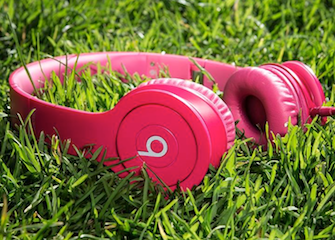 Apple compra Beats Electronics