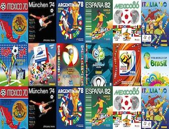 Mondiali 2014: le top foto del giorno