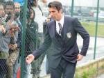 Nazionale  di calcio italiana, cosa succede ora?  Cosa cambierà in vista dell'Europeo 2016?