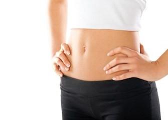 Perdere 3 chili in una settimana