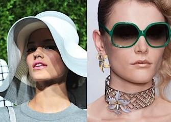 accessori moda estate 2014