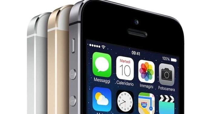 Furto o smarrimento iPhone cosa fare