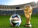 Mondiali: i possibili incroci per quarti, semifinale e finale