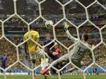 Mondiali Brasile ko, Olanda terzo posto