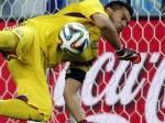 Mondiali, finale: Germania Argentina