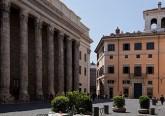 Aumenta il costo dei parcheggi a Roma