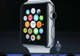 apple-watch presentazione evento Apple
