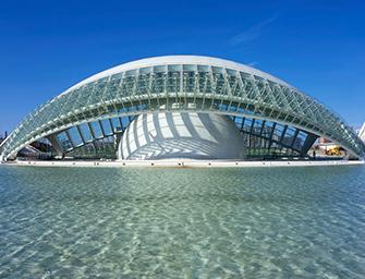 Le 10 ville pi belle d 39 italia donne sul web for Ville architetti famosi