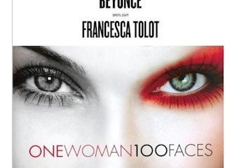 cover ONE WOMAN100FACES copia