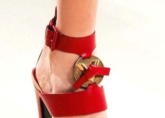 Louis-Vuitton scarpe autunno 2014