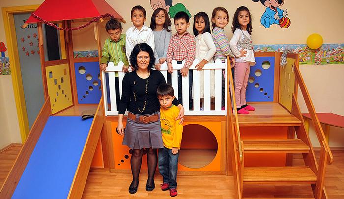scuola_materna