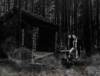 8 horror recenti da vedere ad Halloween