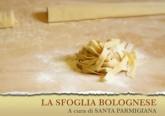 sfoglia bolognese