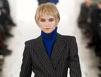 Come vestirsi con stile dai 40 ai 50 anni
