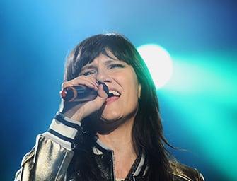 Elisa, L'Anima vola Deluxe Edition, nuovo album e tour