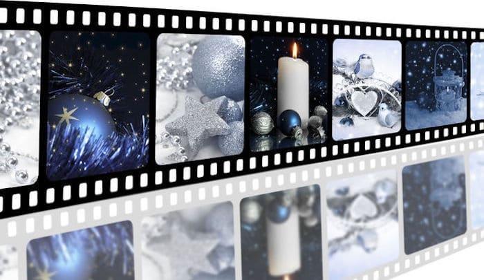 I migliori film natalizi da vedere in famiglia donne sul web - Video sesso sul divano ...