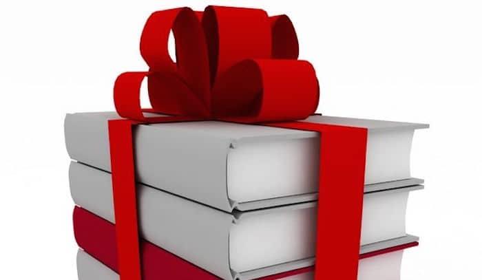 10 libri da regalare a natale la guida definitiva donne