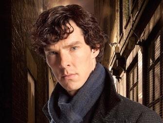 Chi è Benedict Cumberbatch e perché fino a 4 anni fa nessuno sapeva chi fosse