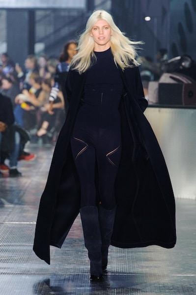 cappotto H&M