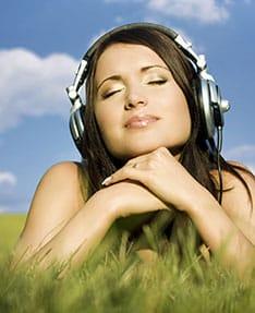 Musica rilassante per dormire o rilassarsi playlist relax for Youtube musica per dormire