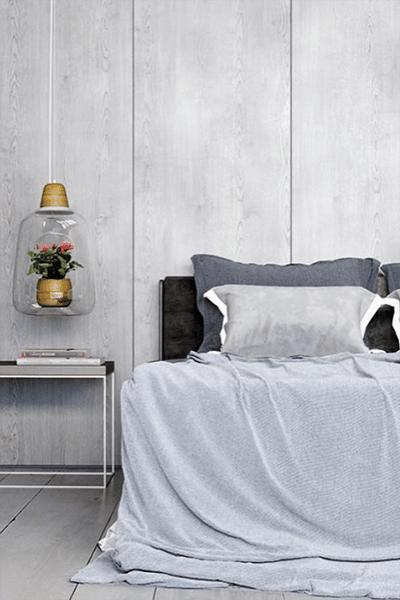 10 oggetti di design particolari e spettacolari donne - Oggetti particolari per la casa ...