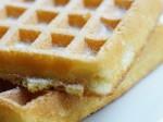 Dolci fritti: 3 ricette internazionali