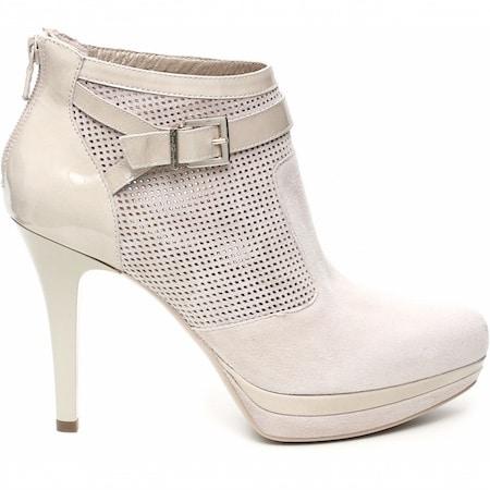 Le scarpe moda di marzo stivali e stivaletti estate 2015 stivaletti nero giardini donne sul web - Nero giardini scarpe donne ...