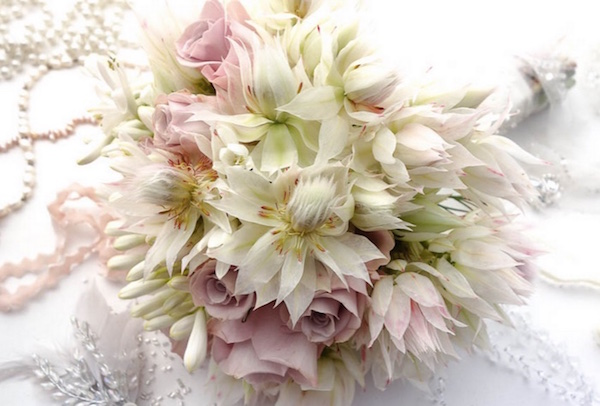 Bouquet Sposa Originale.15 Bouquet Sposa 2015 Classici E Originali Donne Sul Web