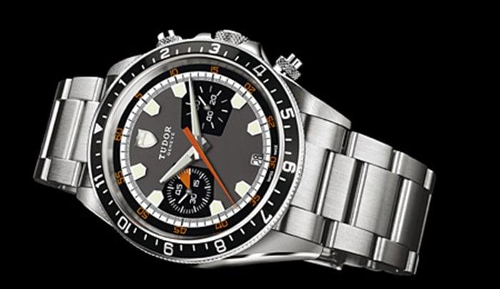 Top orologi uomo 2016