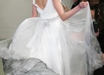 Theia sposa